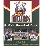 Quad City Mallards, Craig Cooper, 1885758189