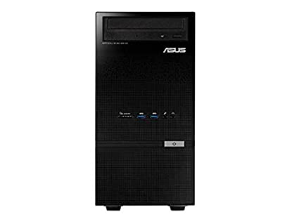 ASUS MA 3850 DRIVER DOWNLOAD FREE