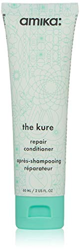 (amika The Kure Repair Conditioner)