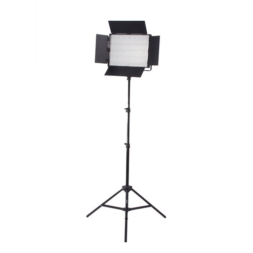 900 led panel for video - 4