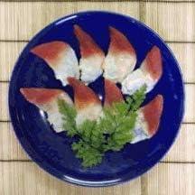 新鮮市場 寿司ネタ ホッキ貝 ギフト プレゼント 海産物 母の日 父の日