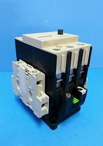 siemens 3tf4422 0a air break motor starter contactor 230v coil rh amazon ca