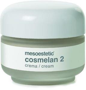 Cosmelan 2 Depigmentation Maintenance Cream Lighten Spa Skin Bleach Freckle Sun Good Quality for Everyone Fast Shipping Ship Worldwide