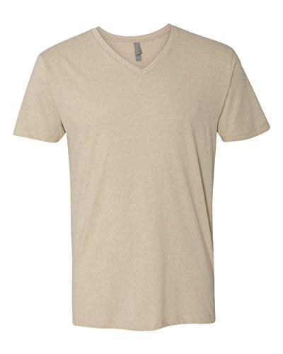 clothing deals - 2