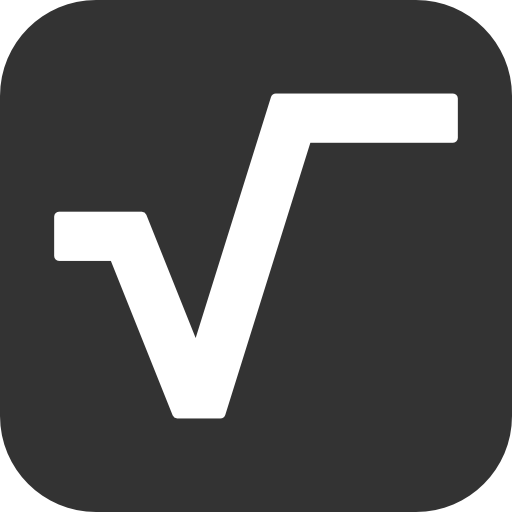 Amazon Square Root Appstore For Android