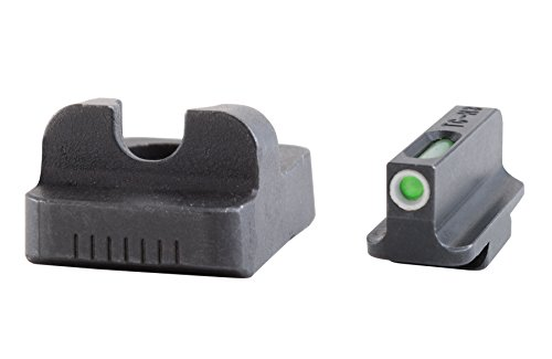 TRUGLO TFX PRO Tactical Shotgun Sights for Remington - Shotgun Sights Tactical