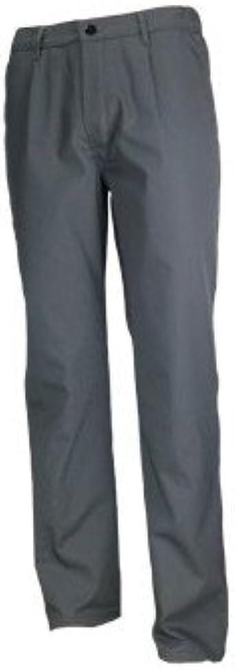 Robur Archet Pantalon De Cuisine Mixte Amazon Fr Vetements Et