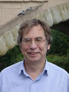 Colin Duriez