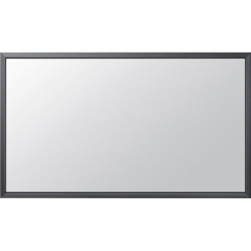 SAMSUNG 40-inch Infrared Touch Overlay for ME40C / 10 TOUCH POINTS / CY-TM40LCA /