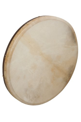 Frame Drum, 30'', Tunable by Mid-East