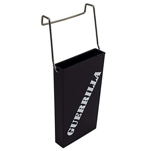 Hang Up Brush Caddy - 1