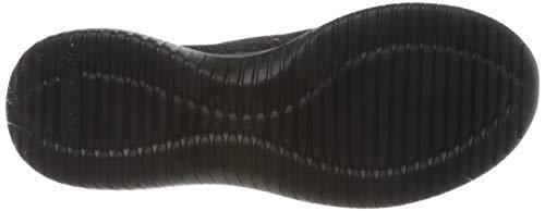 Skechers Women's Ultra Flex-Harmonious Sneaker