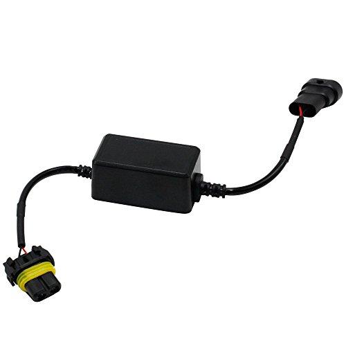 Parking Brake Release Cable Dorman 924-430