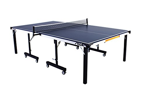STIGA STS 285 Table Tennis Table T8522