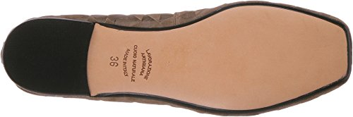 by Square Suede White Talisha Womens Mountain Beige Summit vzPqwdxP