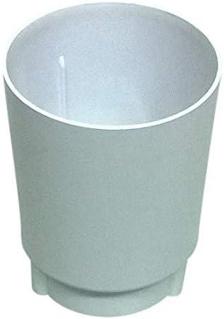 Livington Fitmix - Cuchilla de repuesto para batidora: Amazon.es ...