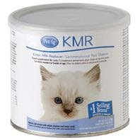 DPD KMR MILK REPLACER FOR KITTENS - Size: 6 OUNCE POWDER