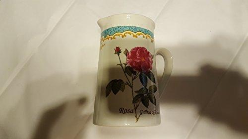 Kent Pottery - Kent pottery milk pitcher