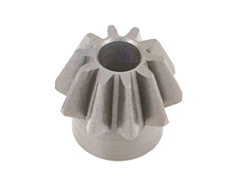 AOLS Motor Pinion Gear O Type for AEGs ()
