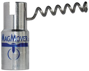 Single Magmover - Magnet Mover ()