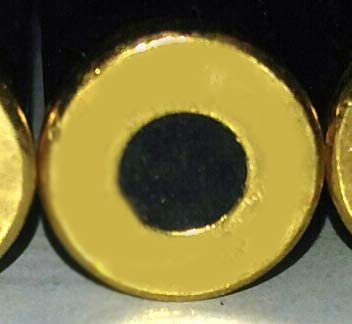 45-70-500 Snap Caps Trapdoor Springfield Gov US Army Wild West 45-70 Government