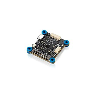 XRotor Flight Controller Micro F4 G2 with OSD
