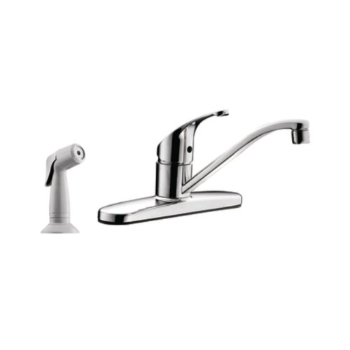 California Faucets White Faucet White California Faucets