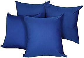 Amazon.com: Rattaner Funda de almohada para exteriores ...
