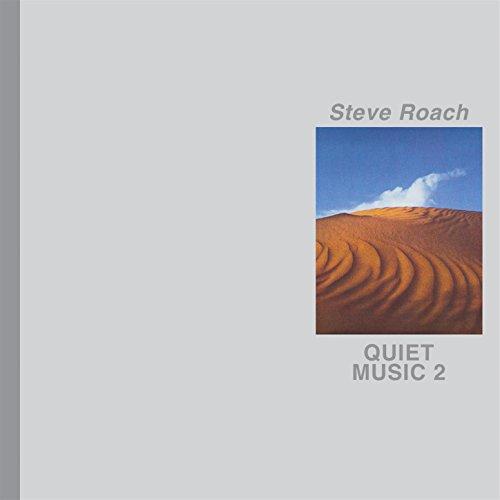 Amazon.com: Quiet Music 2: Steve Roach: MP3 Downloads