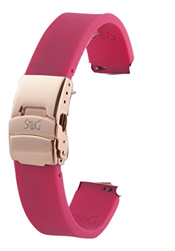 SnuG Watchbands Samsung Replacement Watch product image