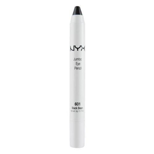 NYX Jumbo Pencil Black Bean product image