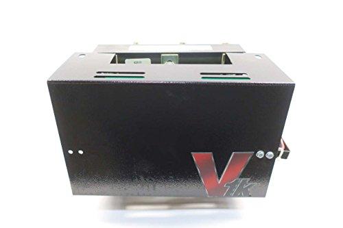 (TCI V1K250A00 V1000 600V 3PH 250A AMP KLC Series Output Filter D562471)