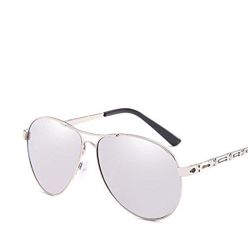 Gafas al Hombre creativos C Shing Sol de conducción UV Aire Libre Axiba Moda Regalos B8Ewqq6