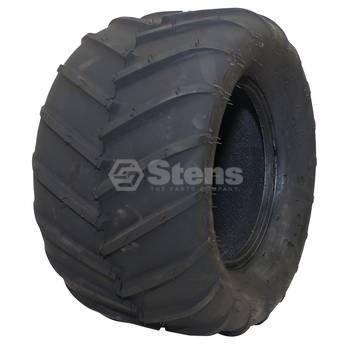 Stens 165-604  AT Carlisle Tire, 24