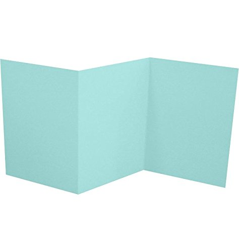 a7-z-fold-invitation-5-x-7-seafoam-blue-50-qty