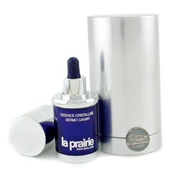 La Prairie Skin Caviar Crystalline Concentre 1 oz