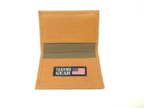 viator-gear-rfid-blocking-armor-leather-card-case-tan-one-size