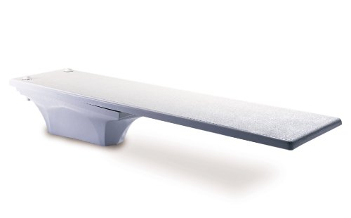 La Mesa Stand/Base for Diving Boards (6 Feet)
