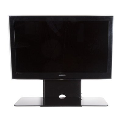 psl911 t adjustable tilt tv