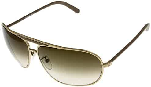 eaf7e22f66 Shopping  200   Above - Browns - Sunglasses   Eyewear Accessories ...