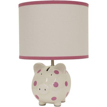 Banker Pig - 7