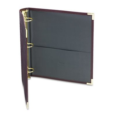 SAM15154 - Classic Collection Ring Binder