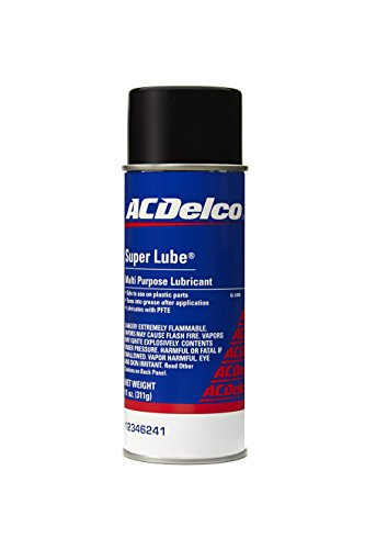 acdelco-12346241-synthetic-multi-purpose-glycol-lubricant-11-oz-spray