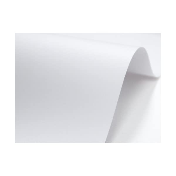 DHAYAN Printing Blank Paper 500 SHEET (Clean White) 70 GSM A4 SIZE All Printer Accept This Paper Size A4 Printing Papers Best For Printer Home & Office