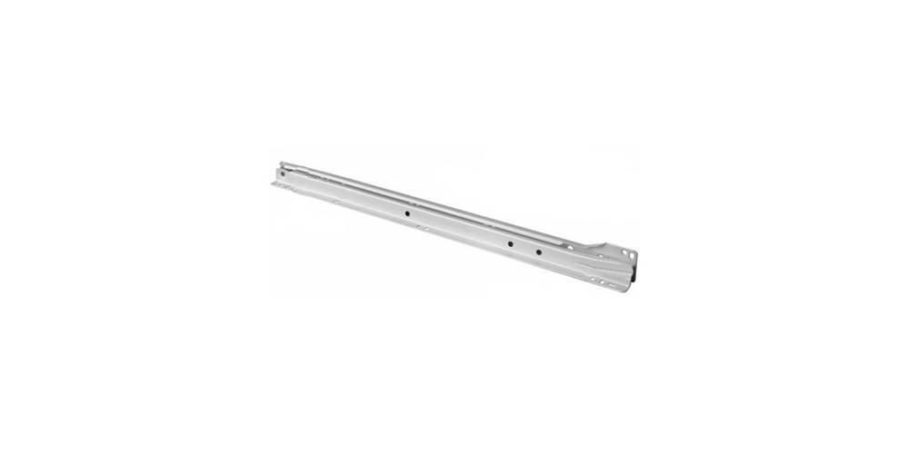 FR1921 4 in. Regular Extension Drawer Slide - Pair (Set of 12) (22 in.)
