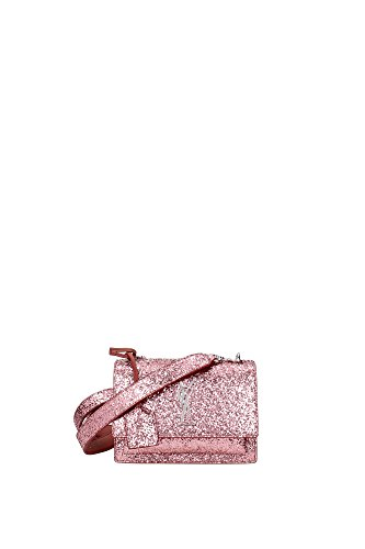 Borse a Mano Saint Laurent Donna - (449454GM61N6962)