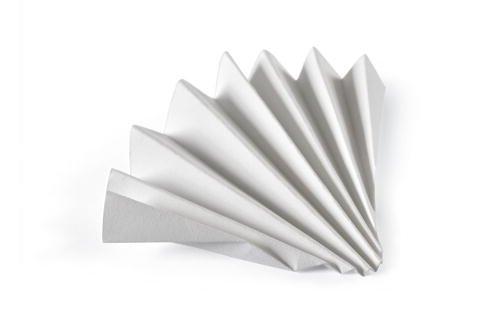 Grade 0858 1//2 320 mm Diameter General Electric Company GE Healthcare 10334353 Qualitative Filter Paper Circle