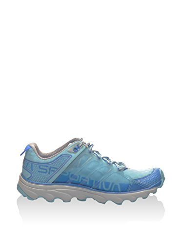 Zapatos lasportiva Helios Azul