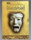 The Complete Dramatic Works of William Shakespeare: Coriolanus