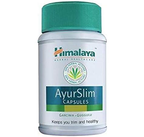 Himalaya Wellness Neem Blood Detox Supplement para la piel sana y ...